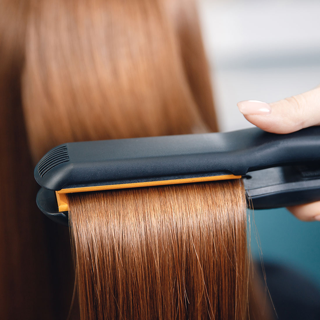 Keratin Treatments In White Plains, New York | Igor M Salon